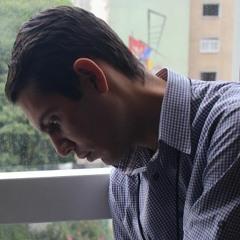 Andrés Fornerino