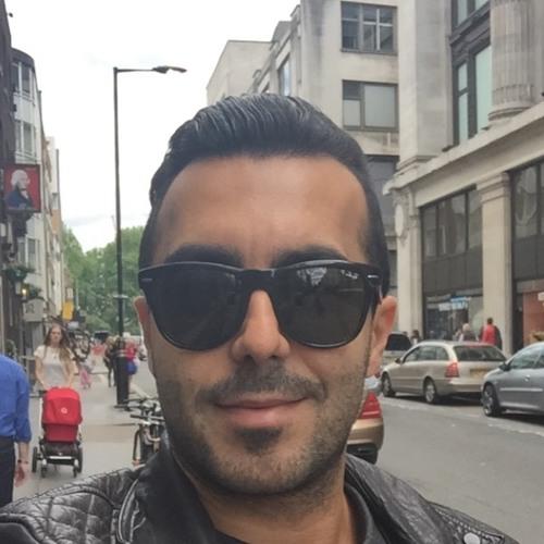 khashd's avatar