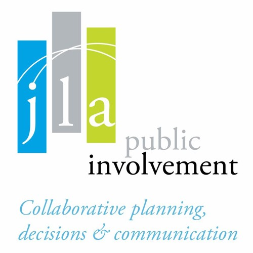 JLA Public Involvement's avatar