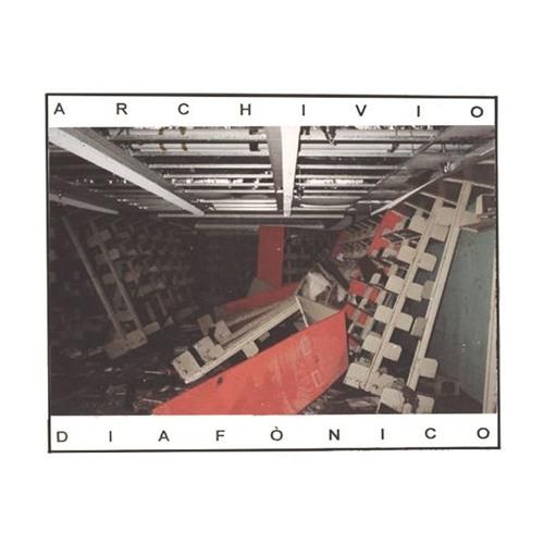 Archivio Diafonico's avatar