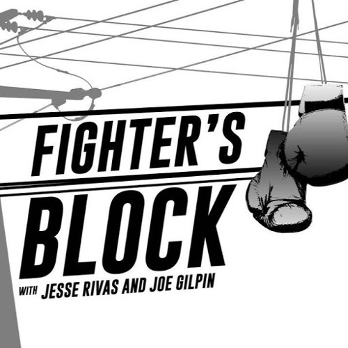 Fighters Block's avatar