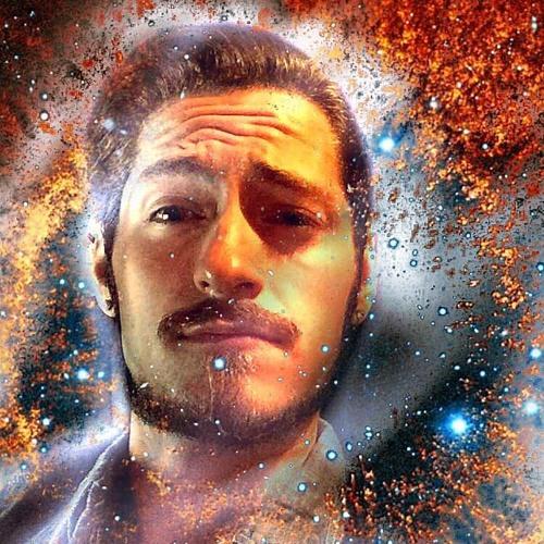 Nate Dotson's avatar