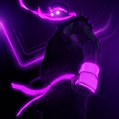 evilryu's avatar