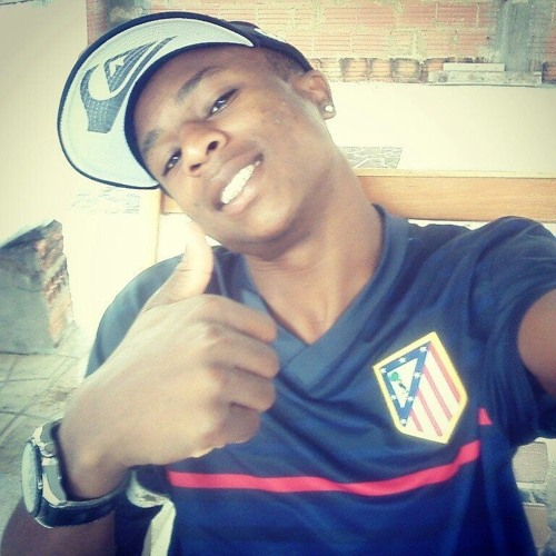 Saulinho Chp's avatar