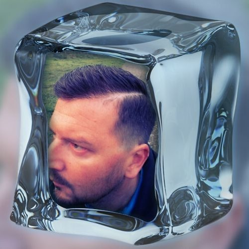Erik Dymke's avatar