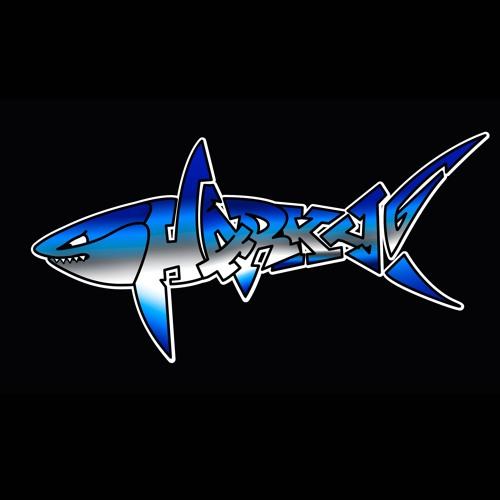 Sharky G's avatar