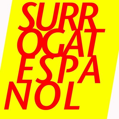 surrogat espanol's avatar