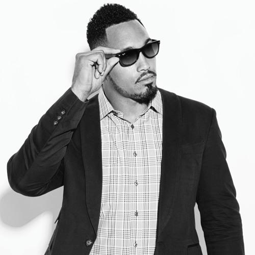 Travis Beckum DJ Four7's avatar