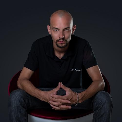 Eduardo.Aguiar's avatar