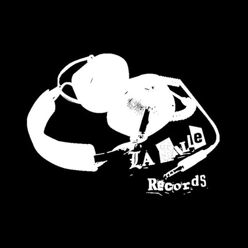 LaSalle Records's avatar