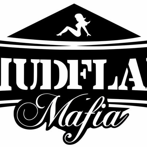 Mudflap Mafia's avatar