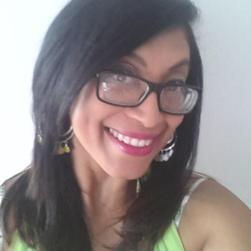 Nadine Marimootoo's avatar
