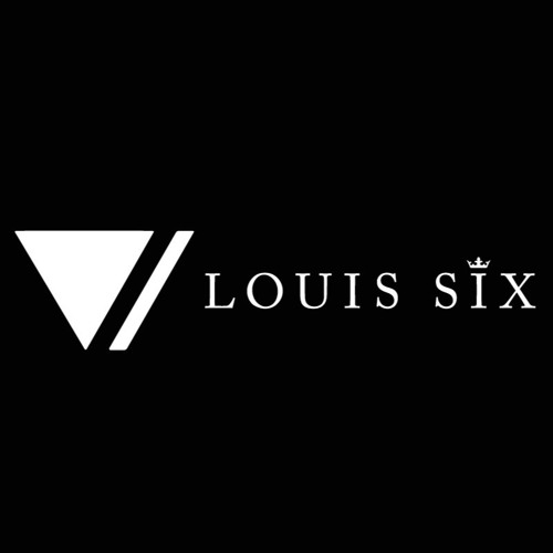 thelouissix's avatar