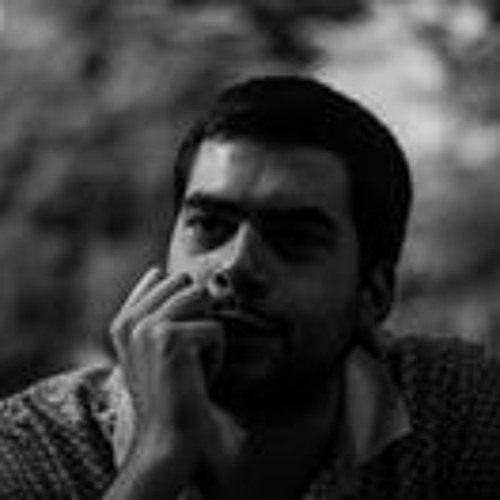 João Mira's avatar