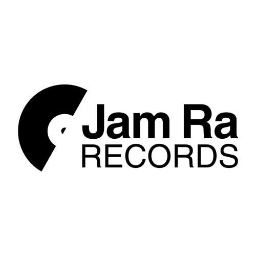 Jam Ra records's avatar