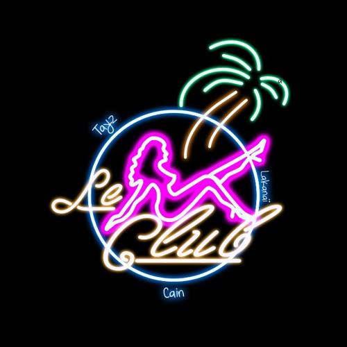 Le Club's avatar
