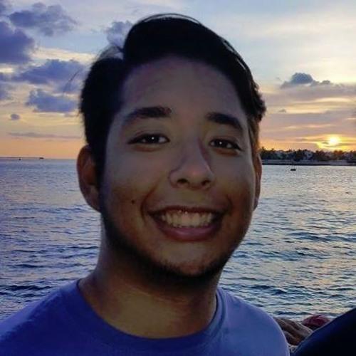 Dabagel100's avatar