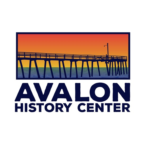 Avalon History Center's avatar
