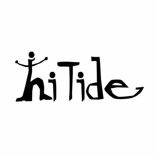 Hi Tide's avatar