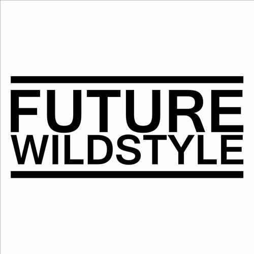 futurewildstyle's avatar