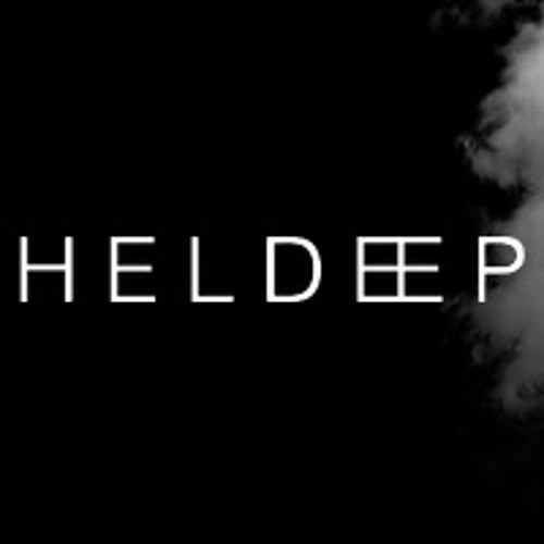 HELDEEP's avatar