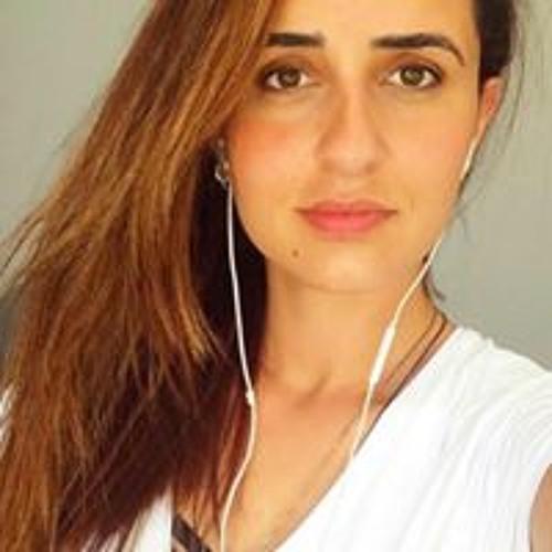 Laura Dias Zanini's avatar