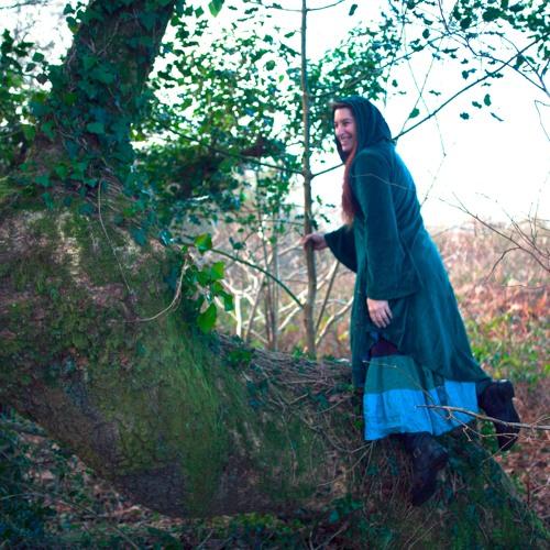 Musical Bard Of Avebury's avatar