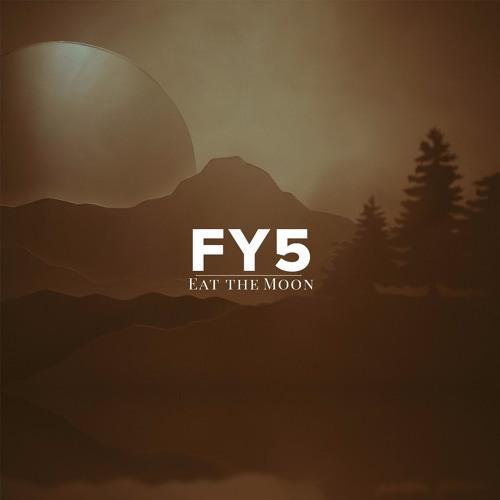 FY5's avatar