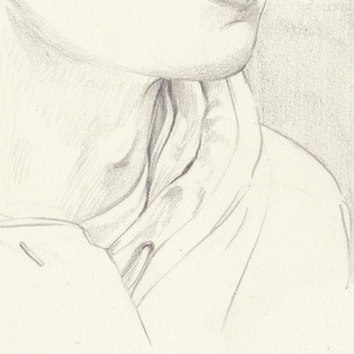 Lontalius (Official)'s avatar