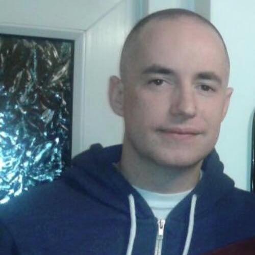 DJAlanStevens's avatar