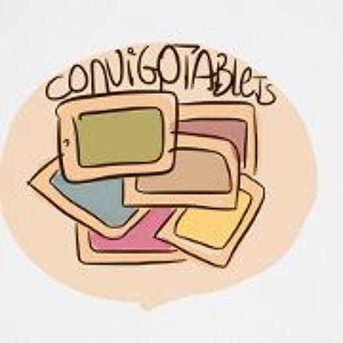 ConVigoTablets's avatar