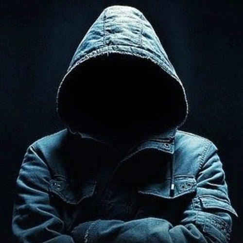 T.One Gomez's avatar