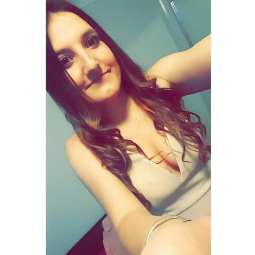 Briana Tiley's avatar