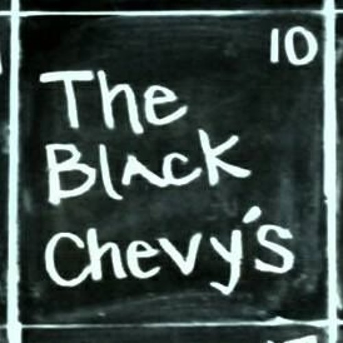 The Black Chevys's avatar