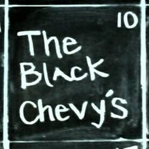 The Black Chevys's avatar