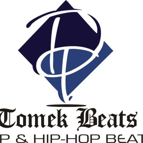 TOMEK BEATS's avatar