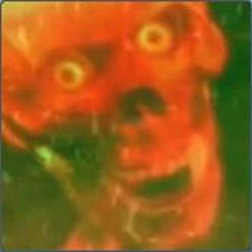 Ghost Manner's avatar
