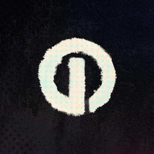 Embrace's avatar