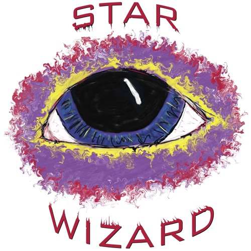 Star Wizard's avatar