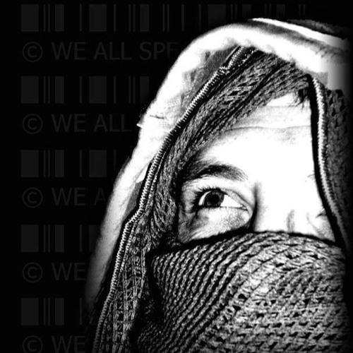 ReLa ReXxX's avatar
