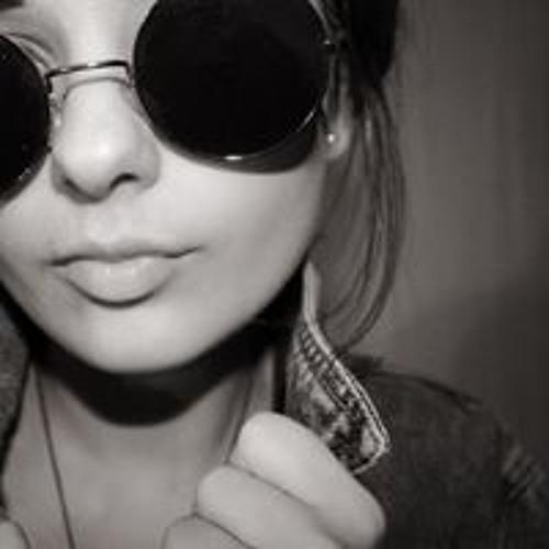 Bethann McGinnis's avatar