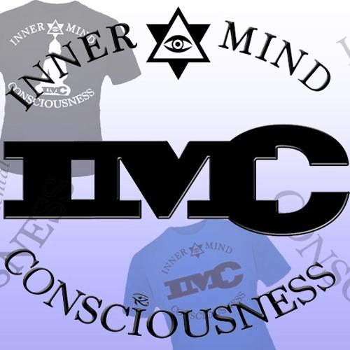 IMC's avatar