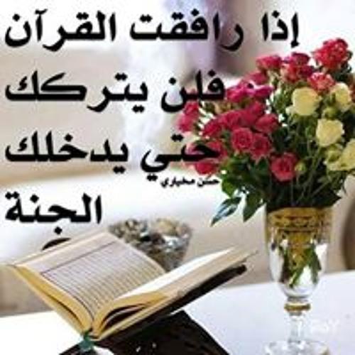 Abeer Abd Elsalam's avatar