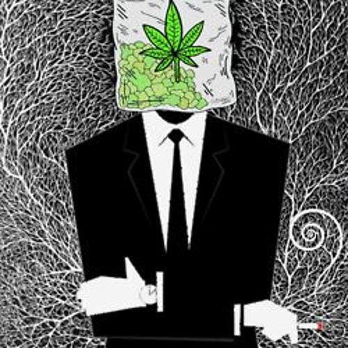 Lee Mynett 3's avatar