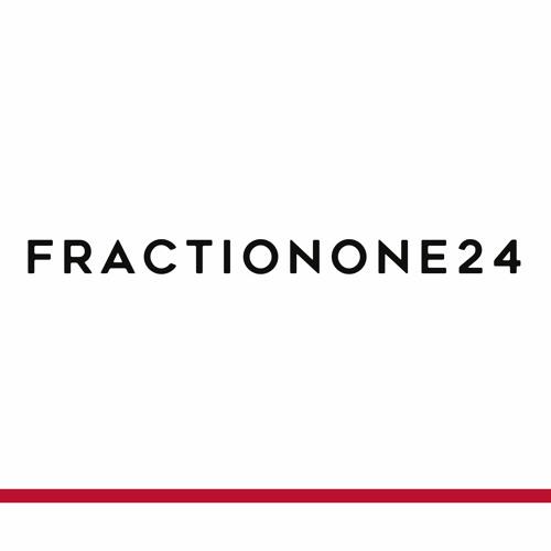 FractionOne24's avatar