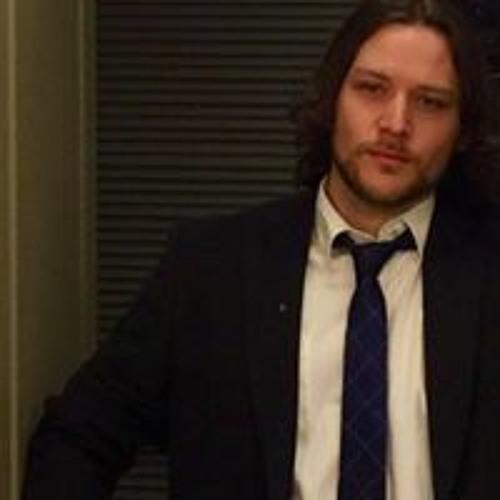 Jay Dyer's avatar