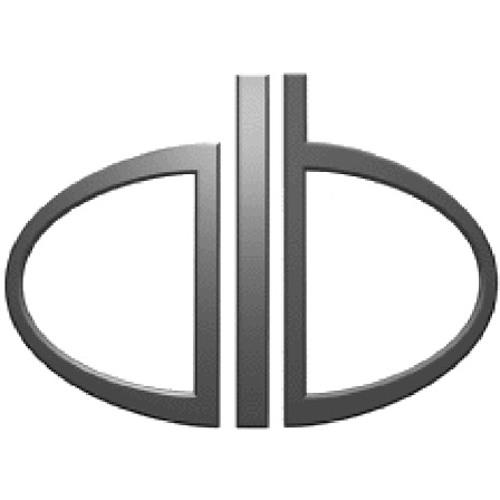 Online Bands Music's avatar