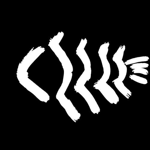 Abstract Fish Co's avatar