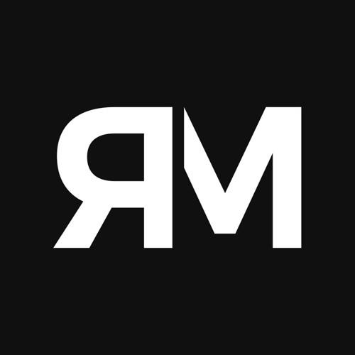 RoyceMyers's avatar