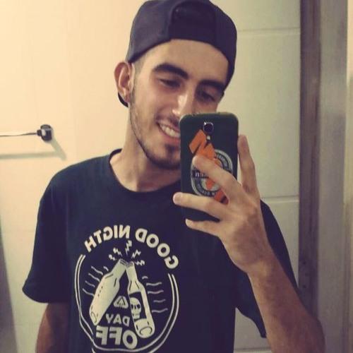 Carlos Farinha's avatar